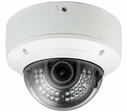 IP Power NIT-C332FV 3 Megapixel IP IR Dome Camera