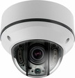 IP Power NIT-MP5662V-W3610 Anti-IR Reflection 5MP STORM IR Dome IP Camera with 6 COB IR & Motorized Vari-focal Lens
