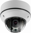 IP Power NIT-P8662-W50 Anti-IR Reflection 4K UHD 3840�2160 (8MP) IR Dome IP Network Camera with 6 COB IR & Fixed Lens