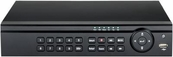 IP Power NVST-TS5408-08E TS Series � 8 CH NVR for IP cameras up to 5MP w/ 8 CH PoE & 4K OUTPUT