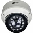 IP Power NIT-A212F 2 Megapixel Full-HD IP Outdoor IR Dome Camera with ICR