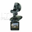 LTS 7025H Vehicle Black Box, Car DVR with Nightvision, LCD Monitor, 720p HD Video, HDMI Out 1080p