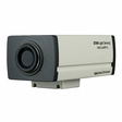 LTS CMB160WTD 600TVL WDR Star Light Sensing Zoom and Box Camera