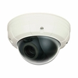LTS CMD3065NT 600 TVL Hitachi Starlight DSP WDR and Starlight Camera