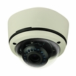 LTS CMD3270DW 700TVL IP66 Pixim Sensor OSD and ICR Dome Camera