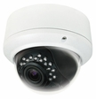 LTS CMD3560 1/3 Sony ExView CCD with Sony Effio-E DSP 600TVL, Vari-Focal Lens 2.8~12mm IP66 Dome
