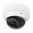 LTS CMD3570 1/3 Sony ExView CCD with Sony Effio-E DSP 700TVL, Vari-Focal Lens 2.8~12mm IP66 Dome