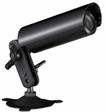 "LTS CMI903 Affordable Outdoor Color Bullet Camera 1/4"" Sony HAD CCD"