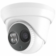 LTS CMIP1122-28 Platinum IP HD Fixed Lens Turret Camera 2MP - 2.8mm