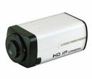 LTS CMIP2922 2 MP Resolution HD IP Box Camera