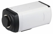 LTS CMIP2932 3 Megapixel High Resolution Infrared Night Vision IP Camera
