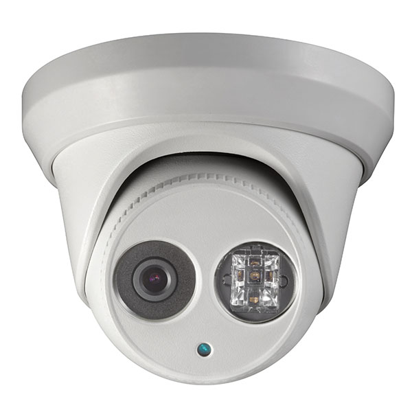 Lts Cmip3012 28 1 3 Megapixel Turret Ip Camera