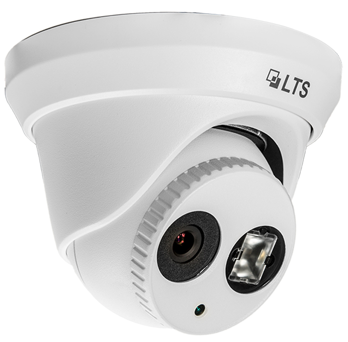 LT Security CMIP1142W-28 IP Camera Driver (2019)