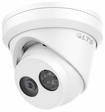LTS CMIP3322W-M Platinum Turret Network IP Camera 2MP - 4mm