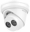 LTS CMIP3342W-28M Platinum Turret Network IP Camera 4MP - 2.8mm