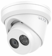 LTS CMIP3342W-M Platinum Turret Network IP Camera 4MP - 4mm