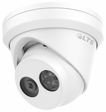 LTS CMIP3362W-M Platinum Turret Network IP Camera 6MP - 4mm