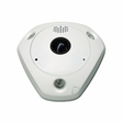 LTS CMIP3562F 6 MP Fisheye Network Camera