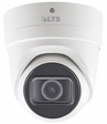 LTS CMIP3883NW-SZ Platinum Varifocal Turret 4K IP Camera 8MP - 4K
