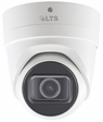 LTS CMIP3883W-SZ Platinum Varifocal Turret 4K IP Camera 8MP - 4K
