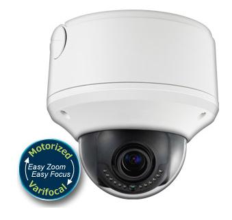 LT Security CMIP3923-Z IP Camera Driver