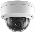 LTS CMIP7042-28 Platinum Network Vandal Dome IP Camera - 4MP