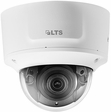 LTS CMIP7883W-SZ Platinum Varifocal Motorized Dome IP Camera - 4K