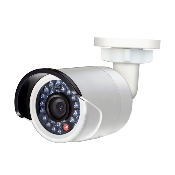 LT SECURITY CMIP8332 IP CAMERA DRIVERS FOR WINDOWS MAC