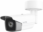 LTS CMIP9362W-28M Platinum Matrix IR Bullet Network IP Camera 6MP - 2.8mm