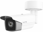 LTS CMIP9362W-M Platinum Matrix IR Bullet Network IP Camera 6MP - 4mm