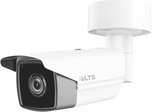 LTS CMIP9382NW-M Platinum Matrix IR Bullet Network IP Camera 4K - 4mm