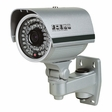 LTS CMR5370 700 TVL 3.6mm fixed lens Bullet Weatherproof IR Camera