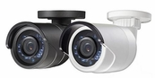 LTS CMR6272 700TVL 3.6mm Fixed Lens Weather Proof Infrared Night Vision Bullet Camera