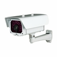 LTS CMR8365 200ft Night Vision Infrared Surveillance Camera 600TVL and 5~50mm Zoom Lens DC12V