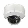 LTS CMSD3823 2 Megapixel Vandal Dome Motion Detection HD-SDI Camera