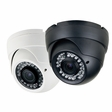 "LTS CMT2063PB 1/3"" 600 TVL Sony Pixelplus 2.8~12mm Varifocal Lens 35 PCS IR LEDs Indoor Application DC 12V Input Dome Camera"