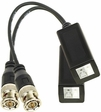 LTS LTAB3020T HD Passive Video Balun Transceiver