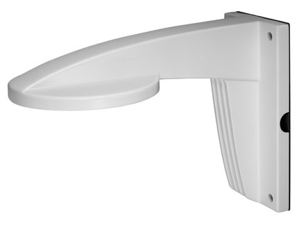 Lts Ltb301 Bracket And Housing Outdoor Indoor Dome Camera