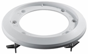 LTS LTB340 In-Ceiling Flush Mount