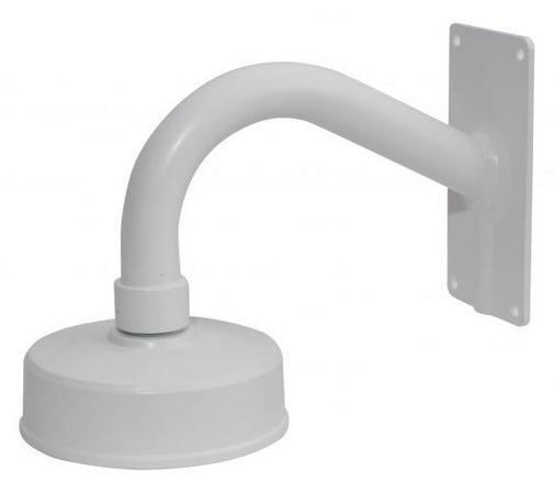 Lts Ltb392 Vandal Proof Wall Mount Bracket And Housing