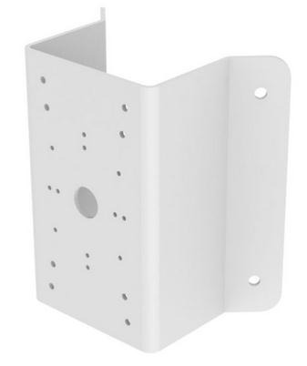 Lts Ltb397 Bracket And Housing Corner Mount For Lts