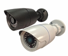 "LTS LTCMIP5712  1/3"" CMOS, 4.2mm Fixed Lens, 30pcs IR LEDs 66ft,  Real-time 30fps IP Camera"