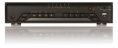 LTS LTD2304SE-C 4CH WD1 Real-Time H.264 Pentaplex Network DVR, HDMI
