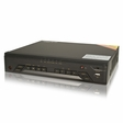 LTS LTD2316SE-B 16CH CIF Realtime with HDMI Advanced Performance DVR