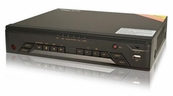 LTS LTD2316SE-C H.264 Video Compression 16-ch D1 Resolution Real-Time Recording HDMI NVR