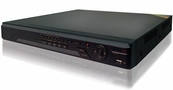 LTS LTD2508HE-C 8CH 960H Resolution WD1 HD Performance Real Time DVR