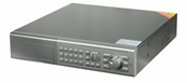 LTS LTD2524HD-C 24CH 960H Real-Time Recording H.264 DVR, HDMI