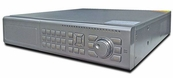 LTS LTD2708XD-L 8 Channel High Definition HD-SDI DVR 1080p Recording at 7.5fps