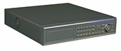 LTS LTD2708XD-P 8Ch 1080p Real-Time Recording H.264 Pentaplex HD-SDI DVR