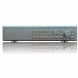 LTS LTD2816ND-M 16Ch Dual stream, SATA interface, VGA output mouse supported, HDMI/CVBS/VGA Output NVR (Network Video Recorder)
